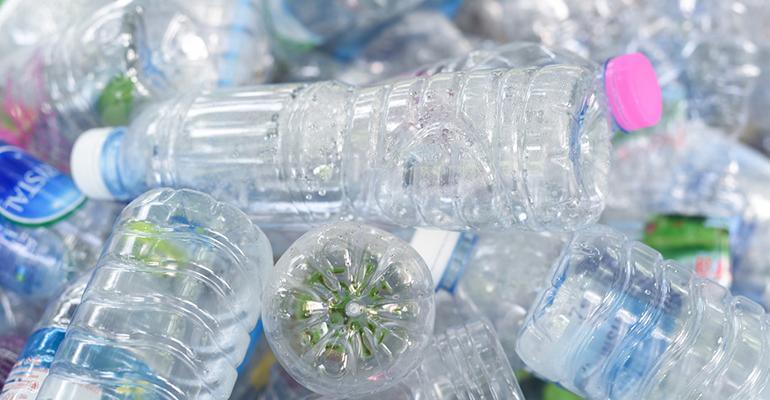 PET-plastic-bottles-Recycle-Man-Adobe-Ftr.jpg
