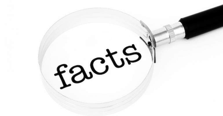 PT-facts-blende11.photo-Adobe-650.jpg