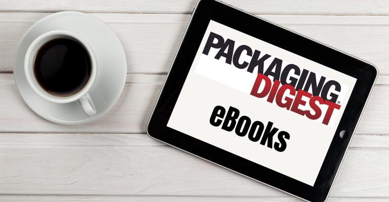 Packaging Digest eBooks.jpg