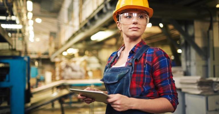 10 hottest careers in the consumer packaging industry