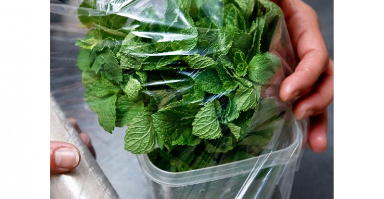 Two promising new developments in bioplastics for packaging