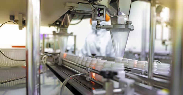 Pharma-packaging-line-AdobeStock_271269455-web.jpeg