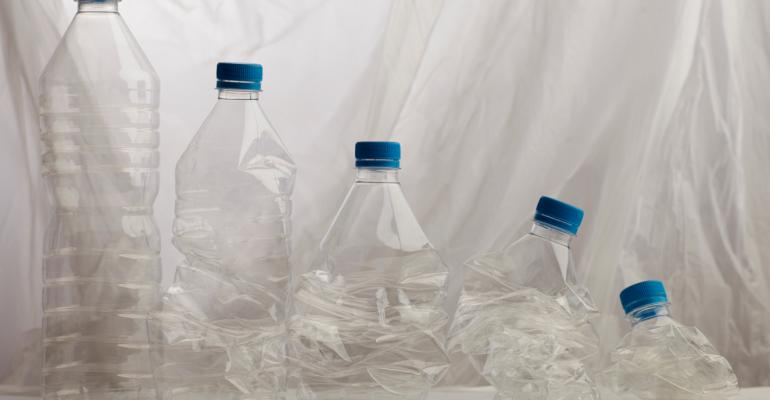 3 ways businesses can reduce plastic packaging