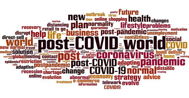 Post-Covid-Word-Cloud-AdobeStock_433609303-laufer.jpg
