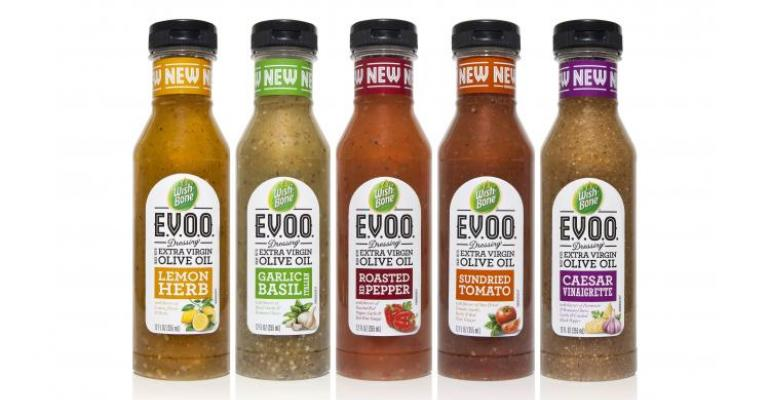 5 persistent food and beverage packaging trends