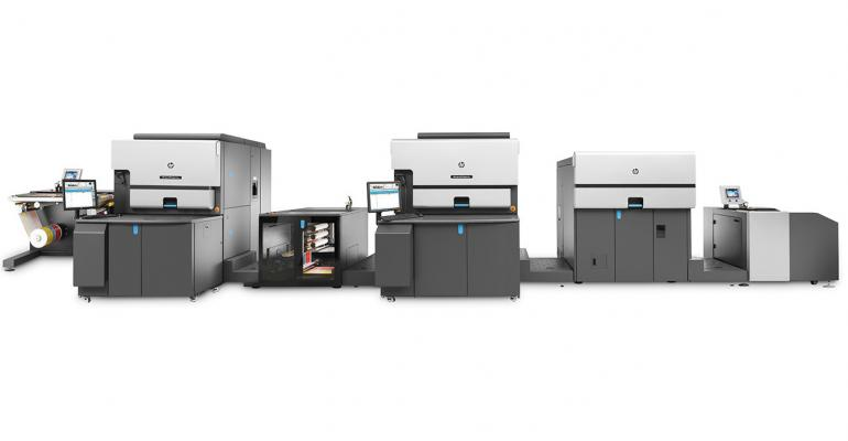 Drupa 2016: A showcase for packaging's digital transformation