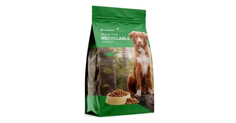 ProAmpac-QUADFLEX_recyclable_pet-FTR.jpg