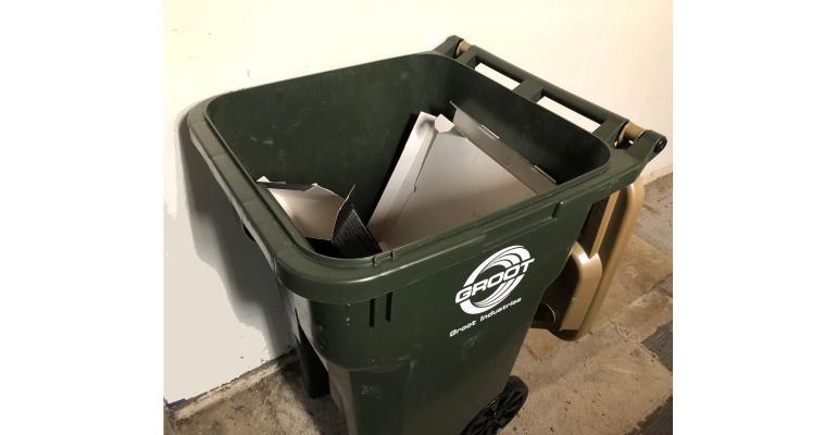 Recycling-bin-1-featured.jpg