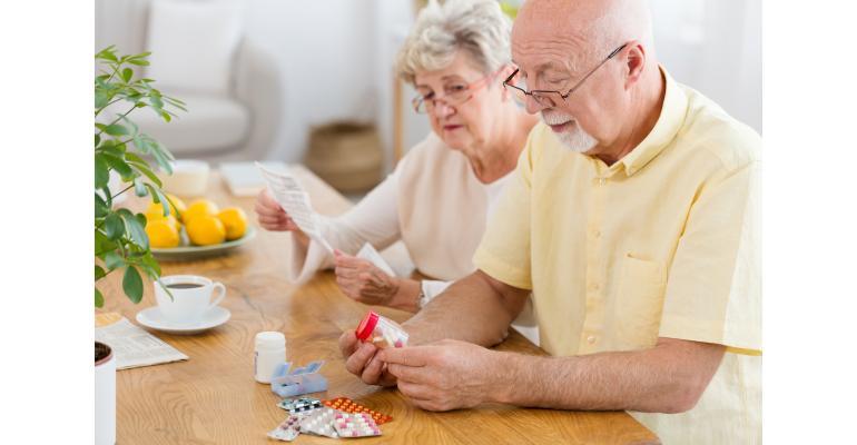Seniors-and-pharmaceuticals-AdobeStock_209023802-featured.jpeg