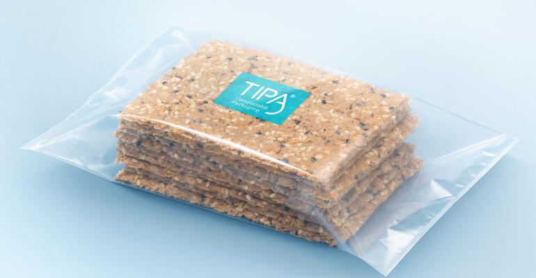 TIPA-flexpack-FTR.jpg