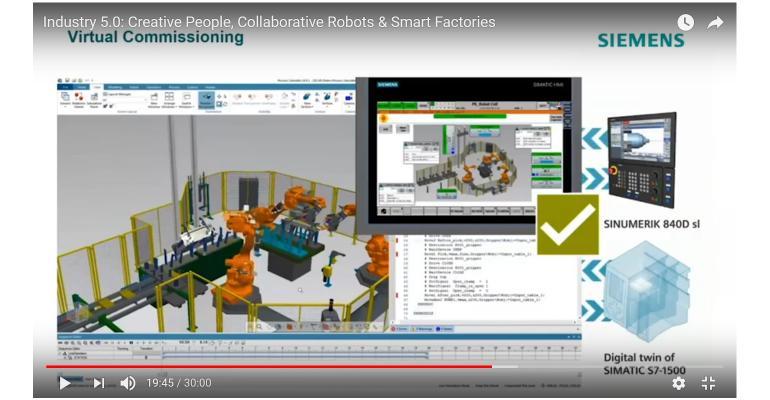 VEW_Siemens-presentation-ftd.jpg