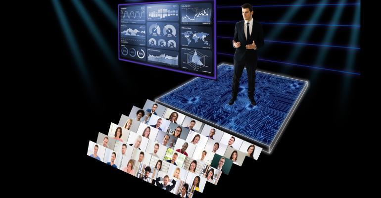 Virtual-Conference-AdobeStock_398856162-ftd.jpeg
