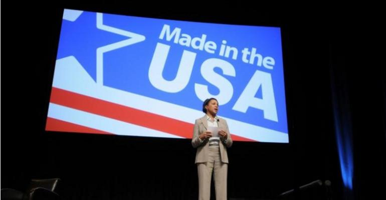 Walmart's Made in USA initiative bodes well for U.S. packaging sourcing