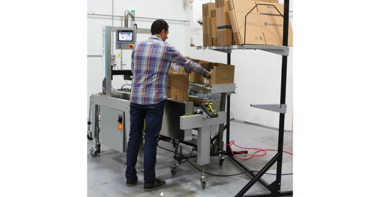 Wexxar Packaging BEL 5150E packing-ftd.jpg
