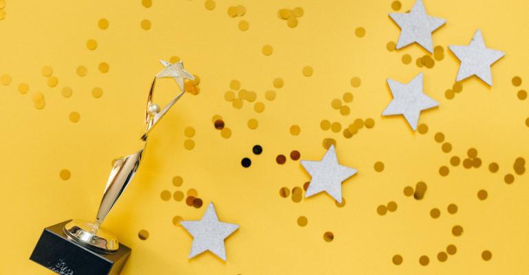 Winner-pexels-nataliya-vaitkevich-6532373-1-ftd.jpg
