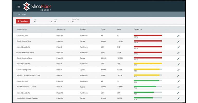 Wintriss SFC-PM-Tracker-NR-ftd.jpg