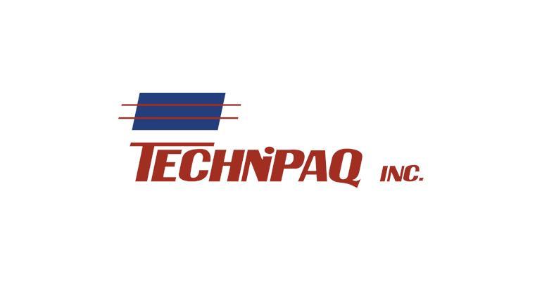 logo_technipaq.jpg