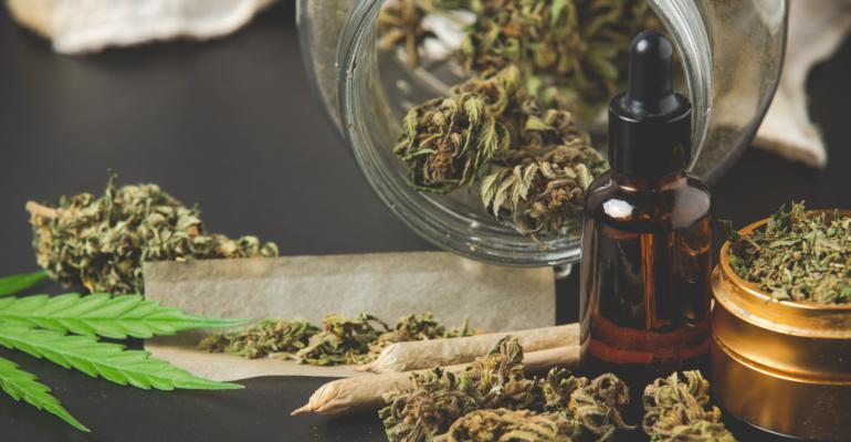 marijuana-buds-with-marijuana-joints-cannabis-oil-freepik-ftd.jpg
