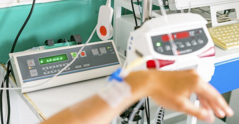 medical-device-PVC-malajscy-Adobe-650.jpg