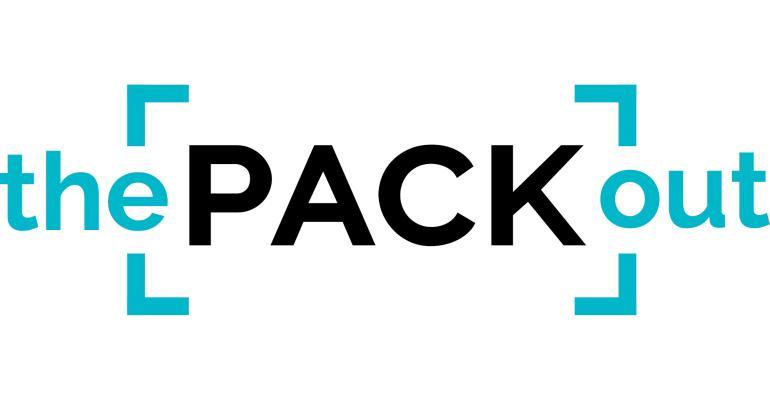packout_logo_black-ftd.jpg