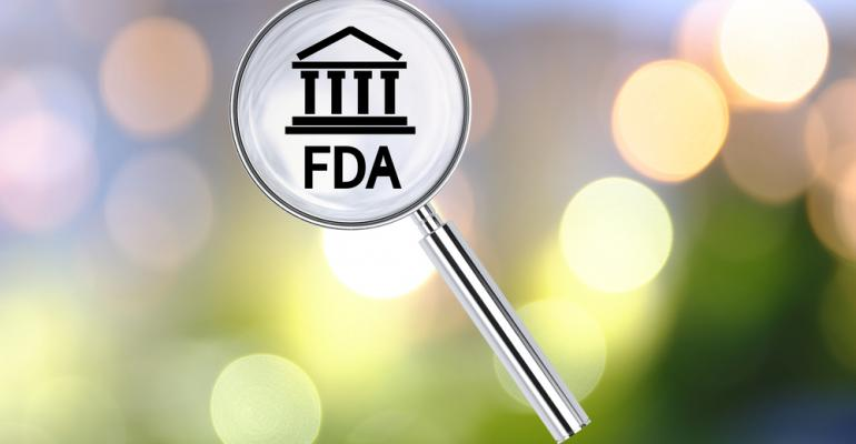 What does FDA's DSCSA enforcement delay really mean?