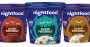 FTR-Nightfood-New-Packaging-Lineup.png