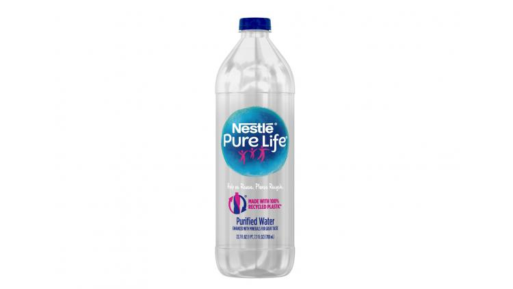 Nestle-Pure-Life-bottle