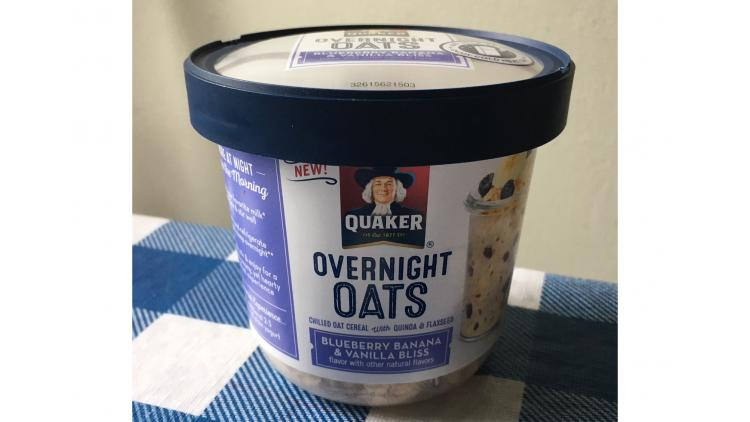 Quaker-Overnight-Oats