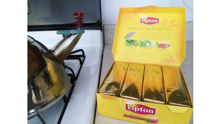 Lipton-foil-tea-packaging
