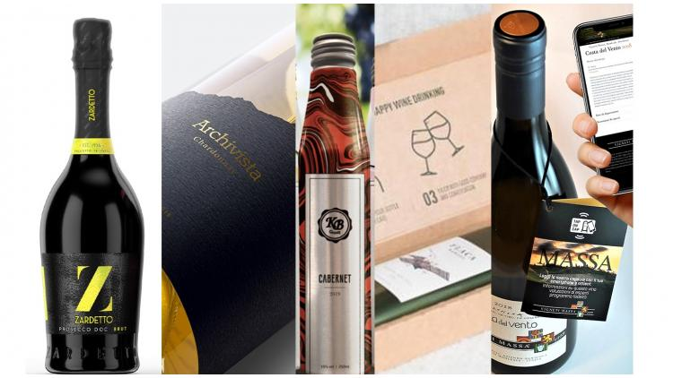 Wine-Packaging-Innovations