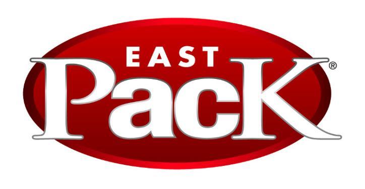 EastPack 2021