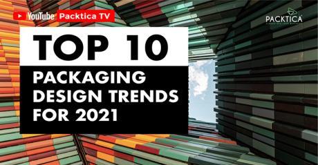 PacticaTV YouTube Top10 Design Trends