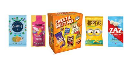 Snacks-Combo-FTR.jpg