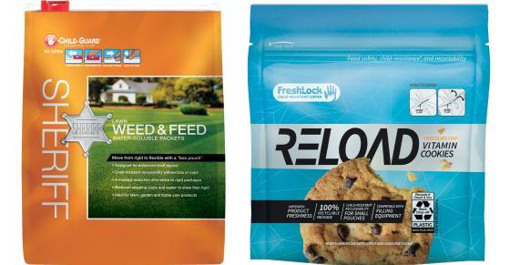 Fresh-Lock Unlocked: An Inside Look at Resealable Flexible Packaging