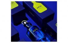 Canada celebrates award-winning packaging at PackEx Toronto