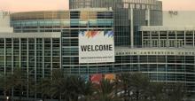 Anaheim-Convention-Center-ftd.JPG