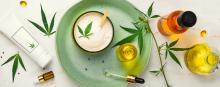 New event tackles packaging challenges in the cannabis market