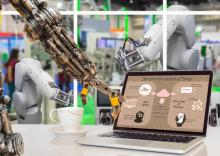 What automation solutions do packaging and applications engineers crave?