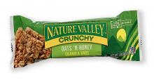 Nature Valley Recyclable Wrapper_Preserve_Single-Ftr.jpg