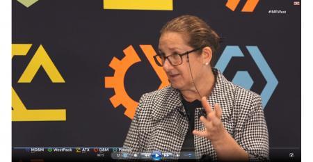 2021 IME West News Desk Lisa Pierce-ftd.jpg