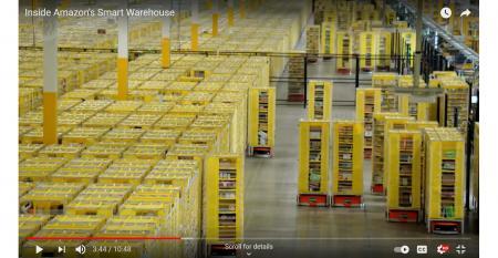 Amazon-robots-ftd.jpg