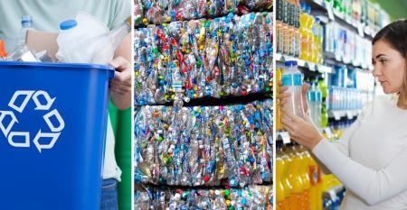 Ameripen-recycling-market-development-ftd.jpg