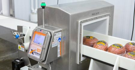 Eriez Xtreme Metal Detector Food Applications-ftd.jpg