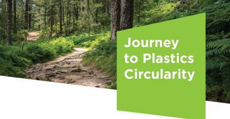 PAC PCR Circular Plastics Webinar graphic