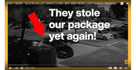 Roambee-stolen-GPS-trackers-ftd.jpg