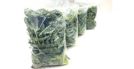 Tipa-FreshHarvest-4bags-spinach-FTR.jpg